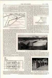 1898-St-Anthony-Falls-Water-Power-Plant-Minneapolis-1