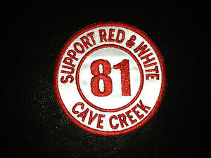 Hells-Angels-CaveCreek-81-Support-Patch