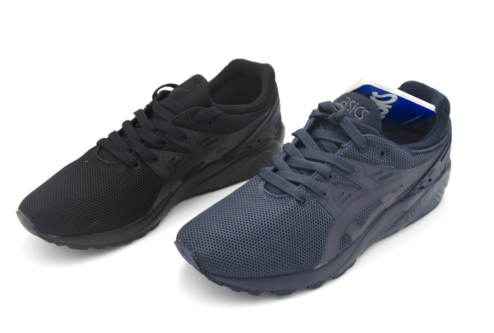 d32380b8c588 ASICS MAN MAN MAN SPORTS CASUAL FREE TIME SNEAKER SHOES HN6A0 GEL-KAYANO  TRAINER EVO