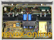 Reparatursatz, Revisionssatz, Revox B750 Protection Circuit 1.178.110, Neuware