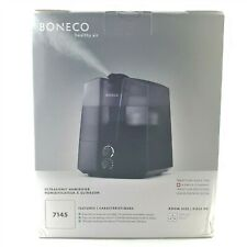 Boneco Air O Swiss U200 Cool Mist Ultrasonic Humidifier