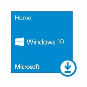 which is better x64 or x86 windows 10