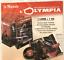 johnny-hallyday-concerts-mythiques-de-l-039-olympia-2000-1-cd-1-livre-neuf-bliste miniature 2