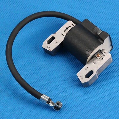 Ignition Coil for Toro LawnMower 20218 20322 20433 20434 20435 20436 20437 20023