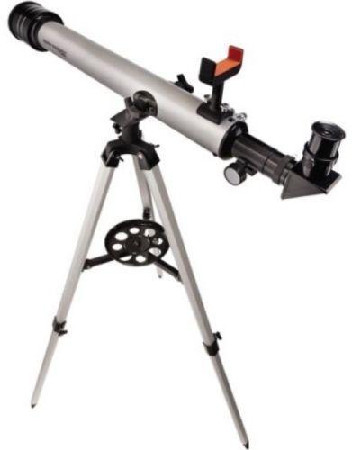 Telescope Model  IW0504BK INVINTIV
