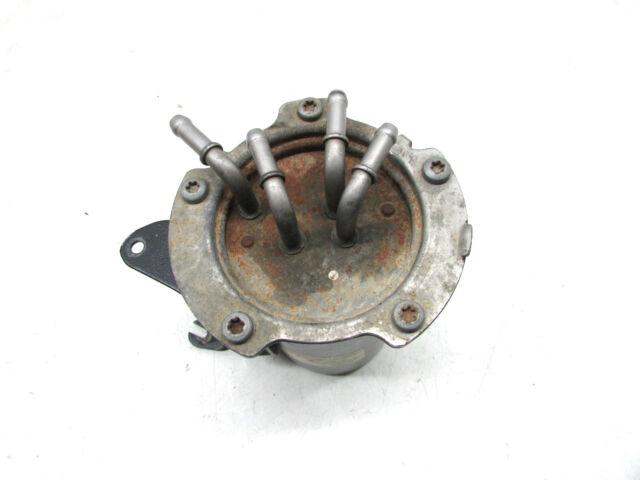 buy 2012 vw jetta tdi fuel filter canister 1k0 127 400 k oem 12 13
