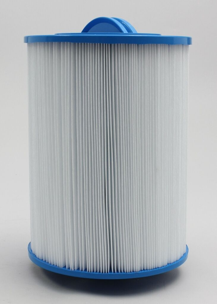 Replacement hot tub filter for PVT40, 7CH40, FC-0435, 70402