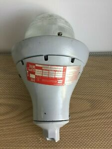 Crouse Hinds Eva 282 Explosion Proof