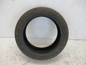 Pneumatici-1-X-Pneumatico-Invernale-225-45R17-H-XL-17Zoll