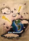 Jonny Plumb and the Battle to Save Earth by Kim Wheeler (Paperback / softback, 2015)