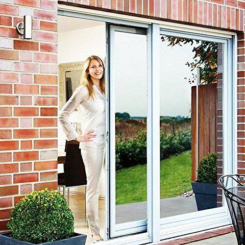 Control del calor RABBITGOO One Way lamina para ventanas con