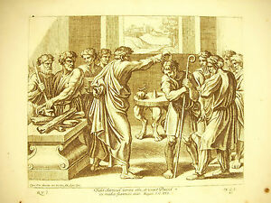 Samuel-La-Consecration-Of-David-The-Bible-Nicol-Chaperon-1649-Ap-Raphael