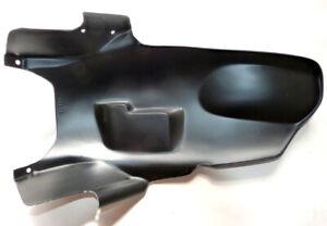 Spritzschutz Kotflügel für BMW R1200GS bis 2012