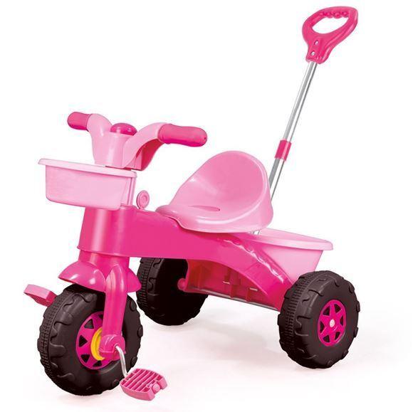 Bambini il Mio Primo Triciclo Triciclo Triciclo Ragazzi da Guidare Bicicletta uomoiglia per 4e249b