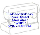 haberdasheryandcraftsupplier
