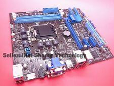 *NEW* ASUS P8H61-M REV 3.0 H61 B3 Socket 1155 MotherBoard