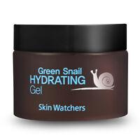 [skin Watchers] Green Snail Hydrating Gel 50ml
