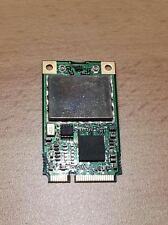 Scheda WiFi wireless per FUJITSU SIEMENS AMILO Xa 1526 card board