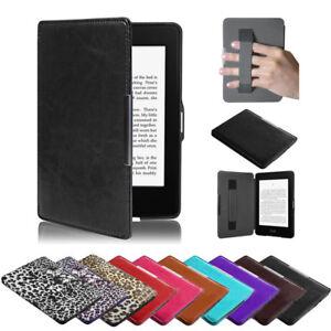 Tablet-Huelle-Tablet-Schutzhuelle-Tasche-Case-Cover-fuer-Amazon-Kindle-Paperwhite