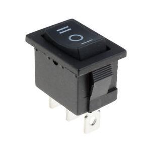5PCS-On-Off-On-Rectangle-Long-Rocker-Switch-3-Position-12V-SPDT-Car-Dash-SLC