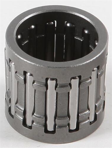 WISECO PISTON PIN NEEDLE CAGE BEARING 18X23X22 B1014 MC Suzuki