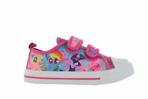Loop Trainers Shoes UK Sizes 6