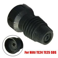 Drill Chuck Adapter Tool For Hilti Te24te25 Sds Plus New Rotary Hammer