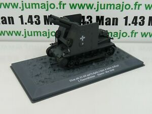 TK26U-altaya-IXO-1-43-TANKS-WW2-15CM-SIG-33-AUF-PzKpfw-I-Ausf-B-Ohne-Aufbau