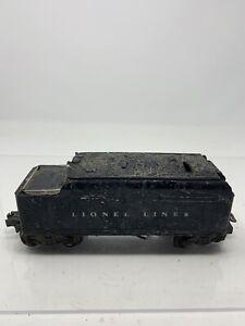 Lionel-1940-s-Postwar-Whistle-Tender-2466-WX-PO2