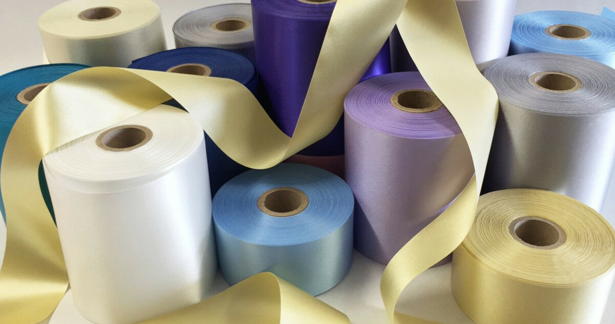 ribbonprintingcoeurope