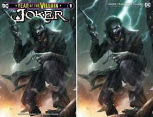 JOKER-YEAR-OF-THE-VILLAIN-1-MATTINA-TRADE-DRESS-MINIMAL-TRADE-VARIANT-LTD-1000