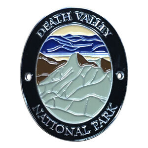 Death-Valley-National-Park-Walking-Hiking-Stick-Medallion-California