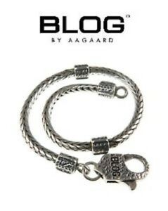 Blog-Aagaard-Links-Silver-Bracelet-16cm-Mens-Jewellery-Gents-Gifts