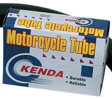 BikeMaster Inner Tube 2.25//2.50-10 TR-6 Valve Stem