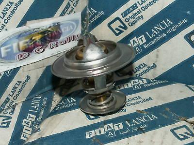 Nouvelle FIAT X19 X1//9 Thermostat