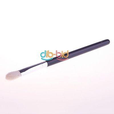 Fashion Newly Professional Makeup Blende Woman Eyeshadow Eye Shading Brush #217