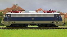 Roco 43793 Elektrolokomotive E10 383 der DB in OVP // 98-16-3