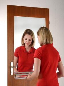 spiegelfolie 13377 folie spiegel selbstklebende folie bekleben basteln deko ebay. Black Bedroom Furniture Sets. Home Design Ideas