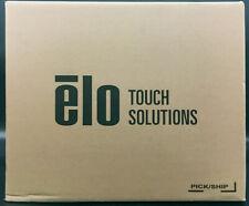 Elo X Series 15 Aio Touchscreen Pos Computer Touchpro I5 6500te W10 E548623