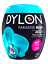 DYLON-350g-MACHINE-DYE-Clothes-Fabric-Dye-NOW-INCLUDES-SALT-BUY1-GET-1-5-OFF thumbnail 13