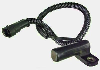 56027280 Crankshaft Position Sensor Jeep Cherokee Wrangler Dodge 93-96 56026884