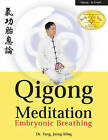 Qigong Meditation: Embryonic Breathing by Jwing-Ming Yang (Paperback, 2003)