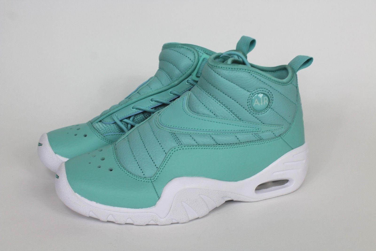 Nike Air Shake Ndestrukt GS  Cheap and fashionable