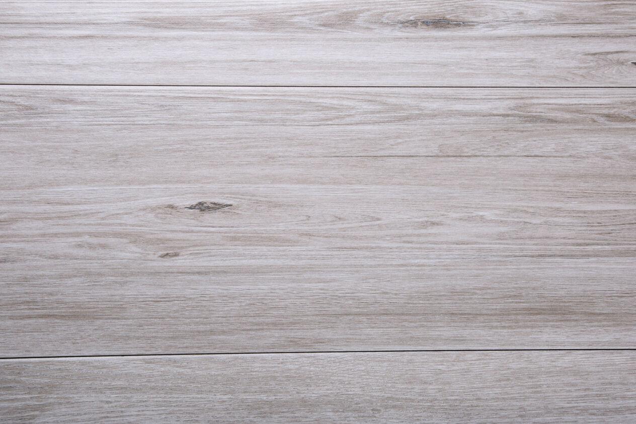 19,50€// m² Stn Ceramica Merbau-Roble matt 23x120 Diele Bodenfliese Holzoptik R10