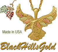 BlackHillsGold