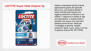 Colla-adesivo-istantaneo-liquido-Henkel-LOCTITE-Super-Attak-Original-3g