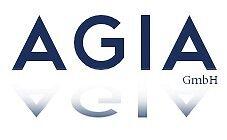 Agia GmbH