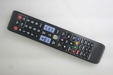 Remote Control For SAMSUNG UN65F8000BF UN75F8000AF UN75F8000 UN32F5500 LCD TV
