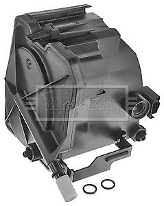 Filtro-de-combustible-BFF8003-Borg-amp-Beck-13327804958-13328517166-190195-1901-78-964944888-0