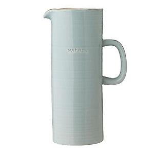 Ceramic-Water-Jug-Light-Blue-by-Bloomingville